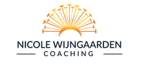 NICOLE WIJNGAARDEN - Mental Health & Wellness Coach and Corporate Trainer